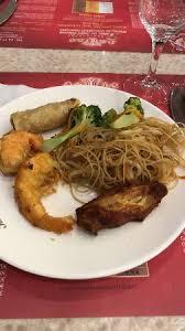 cuisine etienne le palais de etienne etienne restaurant reviews