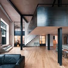 home interior warehouse home interior warehouse decoration exquisite home design