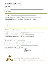 event planning template free business plan sample pdf rtrlwcof g