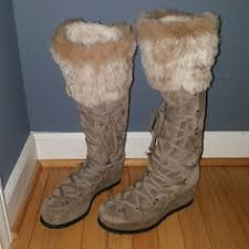 s thomsen ugg boots ugg thomsen weatherproof black boots beautiful ugg shoes and