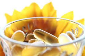 cuisine santé images gratuites fruit plat aliments produire se soucier