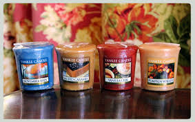 2013 and autumn scents candles and fragranceology