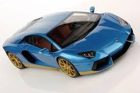 Lamborghini Aventador Colors - lamborghini aventador lp 700 4 miura homage 1 18 mr collection