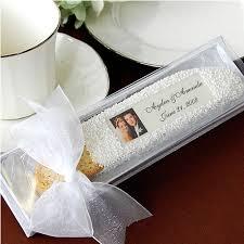 customized wedding favors ottawa wedding planner archive ottawa wedding favors ideas