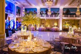 wedding venues in dc dc wedding venues image collections wedding dress decoration