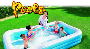 sand and water table costco costco pool see our list of the 8 best fin bin