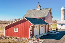 middletown de barn garage stable hollow construction