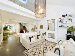 Plain Modern Luxury Homes Interior Design Residence  Tanager - Modern luxury interior design