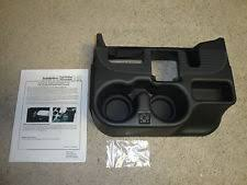 2006 dodge ram center console consoles parts for dodge ram 2500 ebay