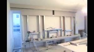 Schlafzimmer Wand Hinterm Bett Wand Hinterm Bett Selber Bauen Simple Bett Wand With Wand Hinterm