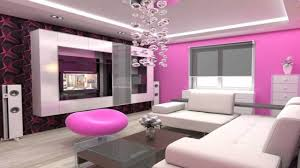 hall color combination images home combo