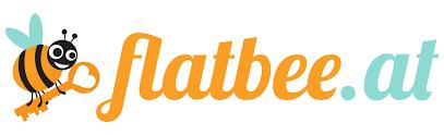 Immobiliensuche Immobiliensuche österreich Wien U2013 Flatbee