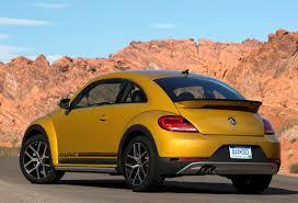 volkswagen beetle dune coupe review 2016 parkers