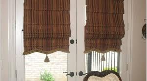 alternatives to vertical blinds for sliding glass doors curious figure isoh as munggah charming mabur fascinating joss as