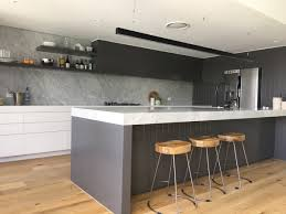 custom kitchens bathrooms bars u0026 laundries gold coast to
