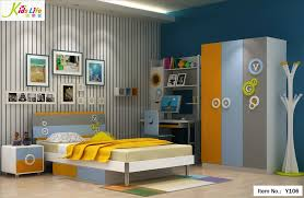 home design furnishings innovative how to decorate office room top gallery ideas a living