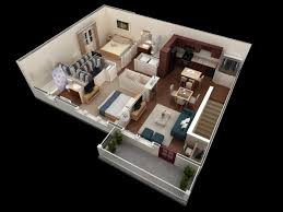 Legacy Mobile Home Floor Plans All Utilities Included Apartments For Rent Bedroom Bath Sf