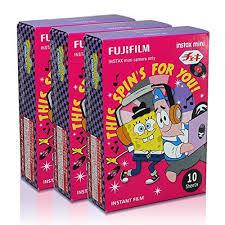 amazon black friday code fujifilm instax 300 79 best fuji instax mini 8 u0026 210 images on pinterest mini 8