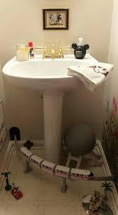 disney bathroom ideas 42 best disney room ideas and designs for 2018 with home decor