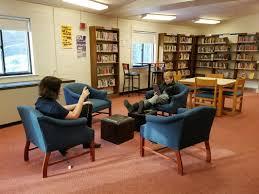 sketch the lecture room u0026 library cbaarch com cbaarch com