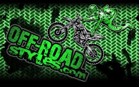 motocross bike wallpaper free off road wallpapers u2013 off road styles