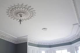 How To Cut Plaster Cornice Domestic Repairs Reproduction Plaster Company