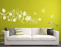wandtattoo malen großartig auf dekoideen fur ihr zuhause mit
