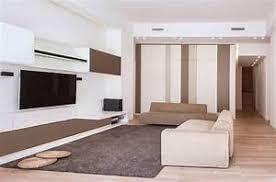come arredare il soggiorno moderno gallery of come arredare un soggiorno piccolo con uno stile