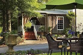 Best Summer Classics Outdoor Furniture Ideas  Best Summer - Summer classics outdoor furniture