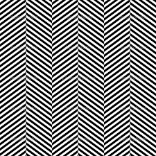black and white fabric pattern depositphotos 20353511 black and white herringbone fabric jpg 1024