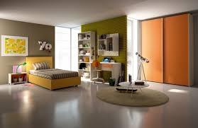 meuble chambre ado ameublement chambre ado en 95 idées pour filles et garçons