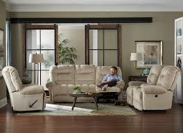 furniture rocking loveseat for provide our guests with stylish