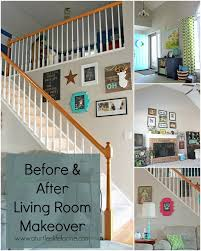 before and after living room makeover a turtle u0027s life for me