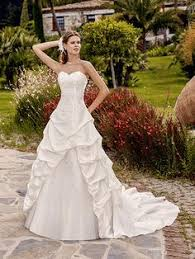 robe de mari e sissi sissi collection de robes de mariée point mariage wedding