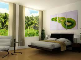 latest trends interior color schemes ideas team galatea homes