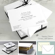 Housewarming Invitation Cards House Warming Party Invitations Honeytree Personalised Stationery