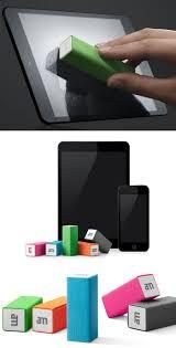 1311 best gadgets u0026 gizmos images on pinterest tech gadgets