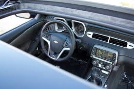 cadillac cts 2013 interior 2014 cts wagon 2014 cts v wagon changes updates gm authority