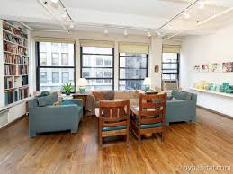 two bedroom apartments in nyc artistic two bedroom apartments nyc qbe