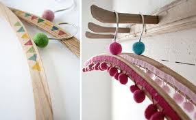crafts home decor home decoration craft ideas for well diy crafts for home decor diy