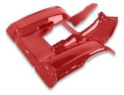 honda trx 200 parts u0026 accessories ebay