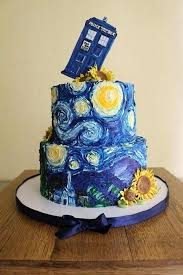 doctor who cake topper 640 best nerdalicious cakes images on amazing cakes