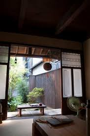 Japanese Home Interior Design by Create A Zen Interior With Japanese Style Influence See More At