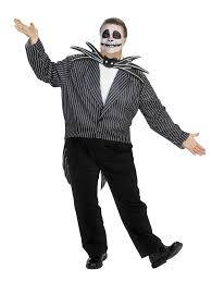 the nightmare before christmas costumes all nightmare factory