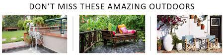 Living Room Furniture Vastu Vastu Tips For Puja Room Renomania