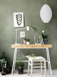 does sage green fit perfectly into farmhouse decor the cottage