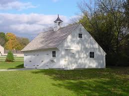 new farmhouse plans new house plans awesome saltbox floor roof farmhouse