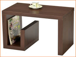 Contemporary End Tables Furnitures Coffee And End Tables Inspirational Contemporary End