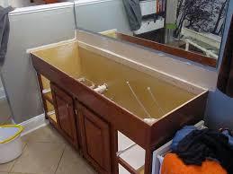 Bathroom Vanity No Top Bathroom Vanity No Top Bathroom Cintascorner Bathroom Vanity No