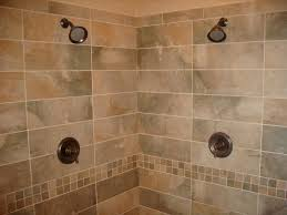 bathroom tiling design ideas home design 79 appealing shower tile ideass